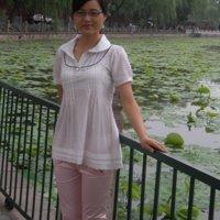limeichan News Feed Photos