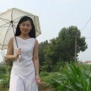 yaoyanwen News Feed Photos
