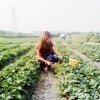 xijingji News Feed Photos