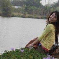 maojie News Feed Photos