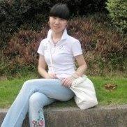 zhengyuejia News Feed Photos