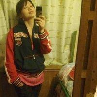 maosurou News Feed Photos
