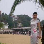 zhangshaqing Neuigkeiten Fotos
