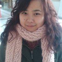 dingxiangyao News Feed Photos
