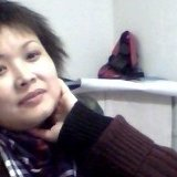 qinxiang 뉴스 피드 사진들