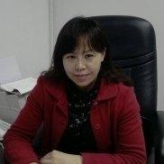 zhangyanwei Fil d'actualité Photos