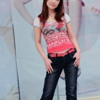 gaoqingsha Pictures