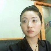mayingmei News Feed Photos
