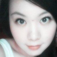 xinawen News Feed Photos