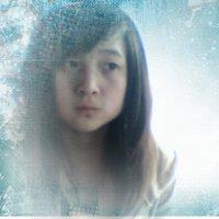 wuqingwei News Feed Photos