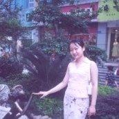 chengjuni News Feed Photos