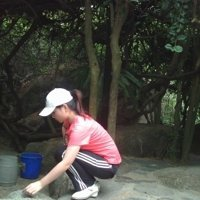 lizhixi News Feed Photos