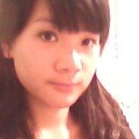 yaoshaxiang News Feed Photos