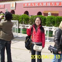 maoyingxuan News Feed Photos