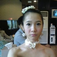zhuwanshan News Feed Photos