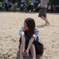 xiaxiawei News Feed Photos