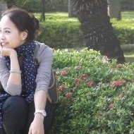 zhurouhuan News Feed Photos