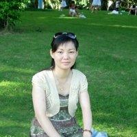 zhangsuni News Feed Photos