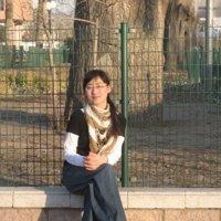 wangyingqing News Feed Photos