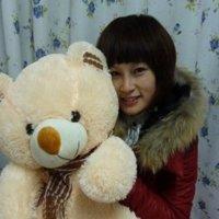 dengyuanxue News Feed Photos