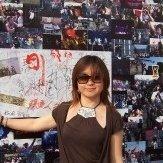 chengji News Feed Photos