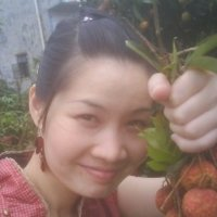 dengniyao News Feed Photos