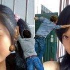 zhangjilu News Feed Photos
