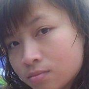 zhangyingtong News Feed Photos