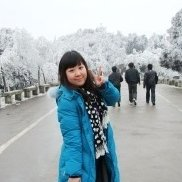 zhengcaisha News Feed Photos