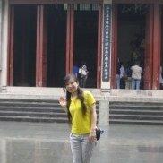qinchun News Feed Photos