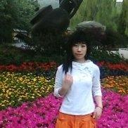 luyuqing News Feed Photos
