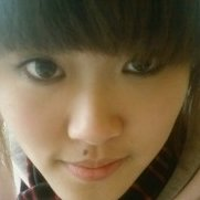 zhoulianxi News Feed Photos