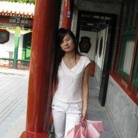 baitongfang News Feed Photos