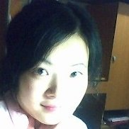 caoyanying News Feed Photos