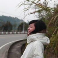 lihanlan News Feed Photos
