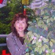 chengzhenjia News Feed Photos