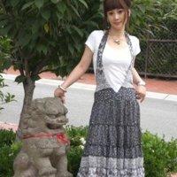 gaoqingyue News Feed Photos