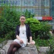 dingshanxuan News Feed Photos