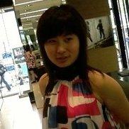 xiyingchun News Feed Photos