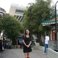 zhanglixi News Feed Photos