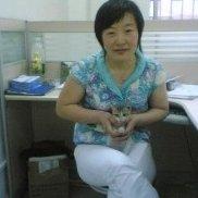yaojuqiong ニュースフィード 写真