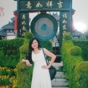 baiwanqian News Feed Photos