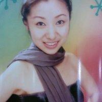 sujing News Feed Photos