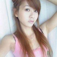 qinyuanzhen News Feed Photos