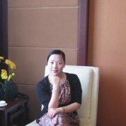 suwanqing News Feed Photos