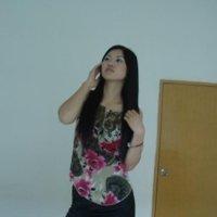 duwanfeng News Feed Photos