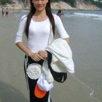 dufengyun Fil d'actualité Photos