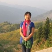 yaoliannan News Feed Photos