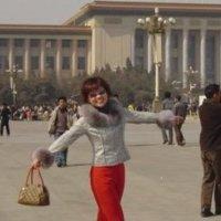 gaoxiangsi News Feed Photos