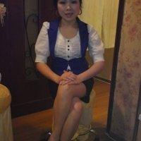 zhouqiongjing News Feed Photos